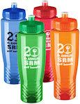 26oz Poly Clean TM Bottles